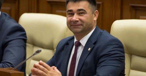 """Încă un deputat socialist a depus sesizare la ANI împotriva unui alt coleg din Parlament. """"Oleg Sîrbu și-a tăinuit multe proprietăți și venituri"""""""