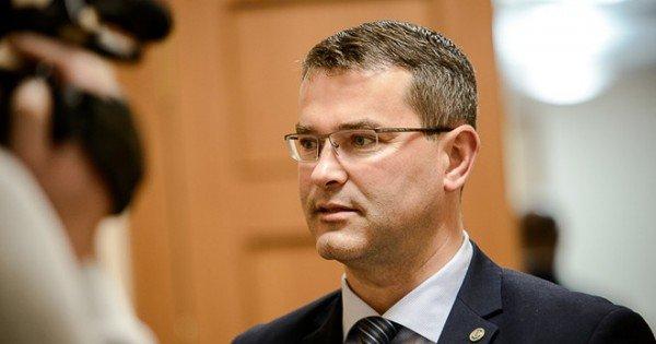 Secretar de stat: R.Moldova a pierdut investitori străini din cauza drumurilor de o calitate proastă