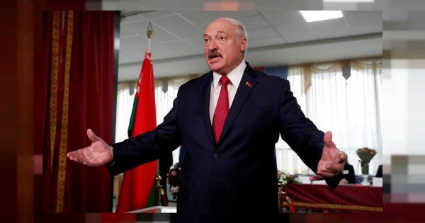 Belarus: Parlamentul European nu-l recunoaște pe Lukashenko drept președinte, iar OSCE va investiga încălcările din cadrul alegerilor