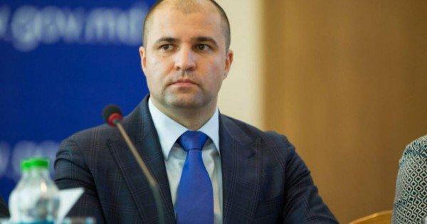 Organizația municipiului Chișinău a Pro-Moldova o susține pe Maia Sandu la alegeri