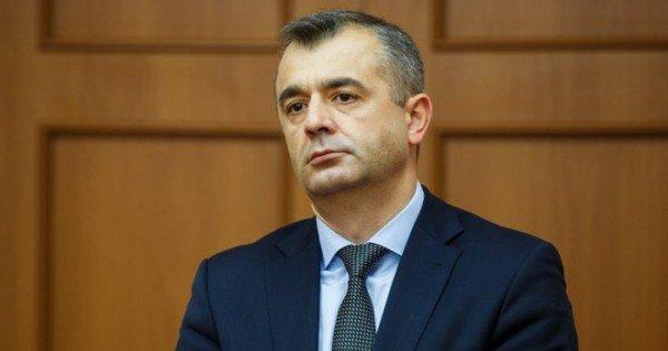 Ion Chicu a prezentat raportul de activitate a Guvernului la un an de la preluarea mandatului. Expertul economic, Viorel Gârbu: Aceste acțiuni au fost lipsite de spiritul de reformă sau de anumită viziune