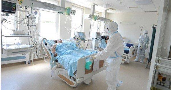 Ex-ministru al Sănătății: Autoritățile ascund deliberat numărul real al persoanelor infectate cu COVID-19