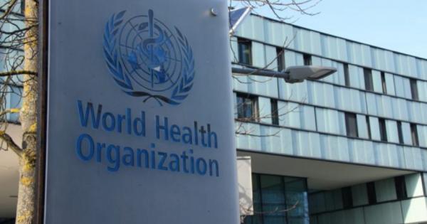 OMS recomandă minimum 150 de minute de activitate fizică săptămânal în timpul pandemiei de COVID-19