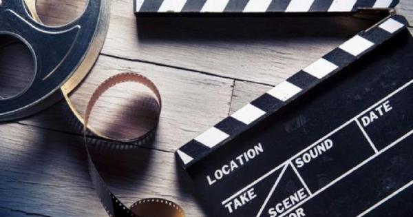 Condiții mai bune pentru producția de film în Moldova. Centrul Național al Cinematografiei va trece la autofinanțare