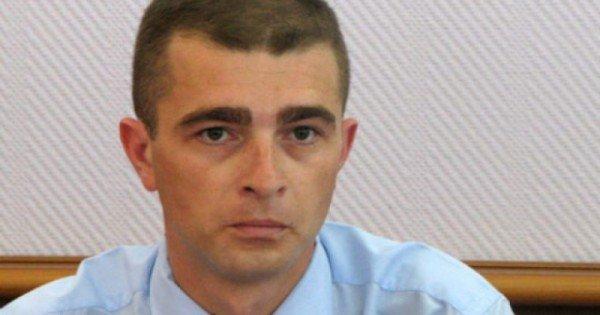 """Procurorul general a luat act de investigația jurnalistică despre procurorul Adrian Popenco """"care trăiește din mila rudelor"""""""