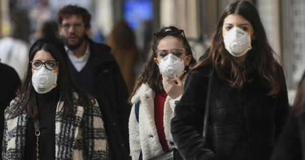 În România starea de alertă este prelungită cu 30 de zile
