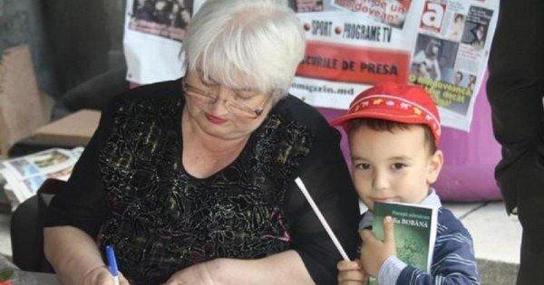 S-a stins din viață jurnalista Lidia Bobândă