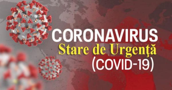 Persoanele vaccinate vor putea intra în Republica Moldova fără a fi obligate să stea 14 zile în carantină