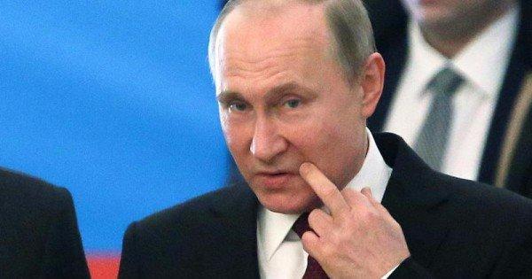 Ordinul lui Vladimir Putin: Vaccinare în masă pentru toți rușii, de săptămâna viitoare