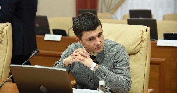 /STOP CADRU/ Ministrul Fadei Nagacevschi se plânge că are doar 13 mii de lei pe lună și trăiește de la salariu la salariu
