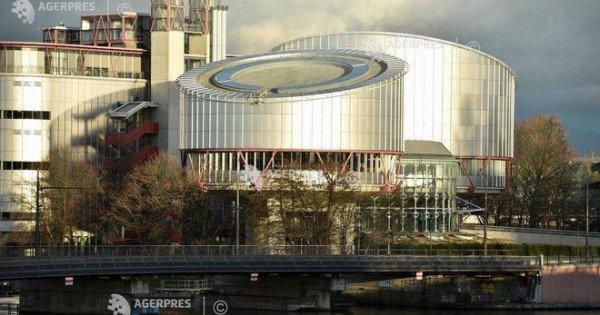CEDO: Plângerea Kievului împotriva Moscovei cu privire la Crimeea, ''parțial admisibilă''