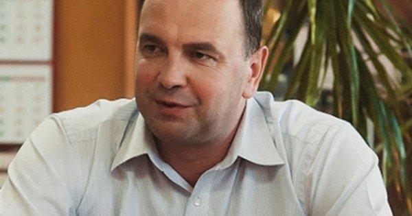 Reacția primarului orașului Ungheni după ce ANI a solicitat ridicarea mandatului său