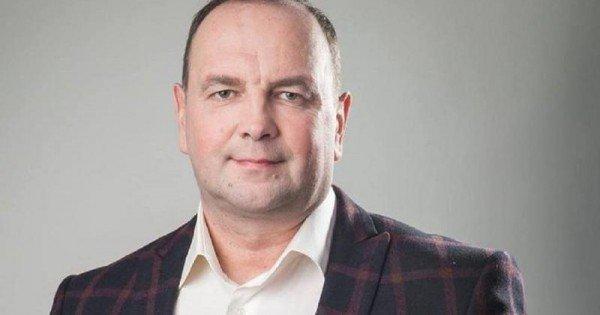 ANI a cerut demiterea primarului de Ungheni, Alexandru Ambros