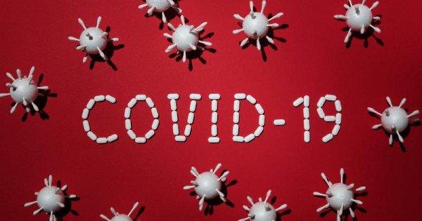 Peste două milioane de oameni au murit până acum de Covid-19, la nivel mondial