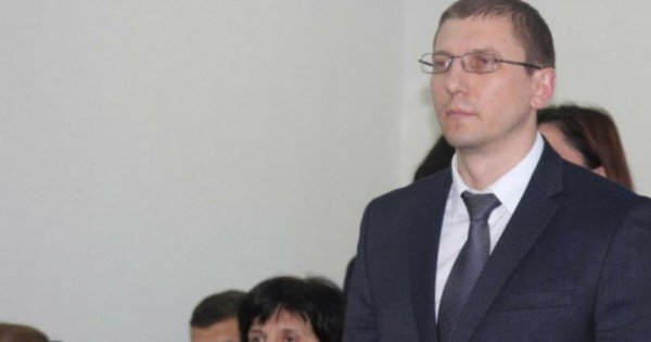 Șeful suspendat al Procuraturii Anticorupție, Viorel Morari, a fost reținut într-un nou dosar. Ce i se incriminează