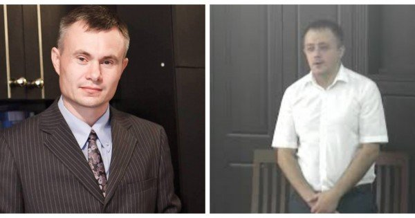 Un avocat, stabilit de câțiva ani în SUA, și un fost judecător sunt candidații neadmiși la proba interviului pentru funcția de judecător la CtEDO
