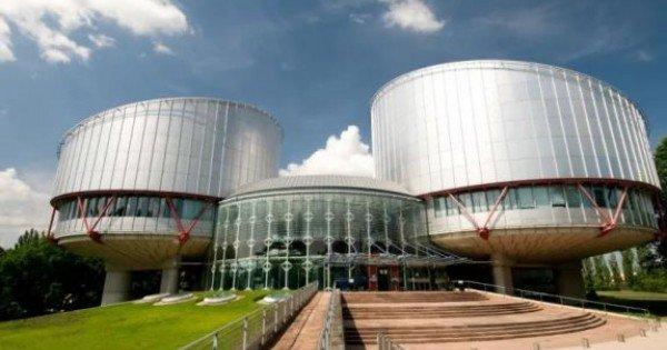 Lista candidaților, admiși la proba interviului în cadrul concursului pentru funcția de judecător la CtEDO din partea R. Moldova