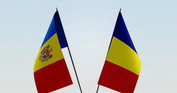 R. Moldova riscă să piardă 60 de milioane de euro, în calitate de asistență financiară nerambursabilă din partea României. Guvernul interimar nu poate negocia și semna acest acord