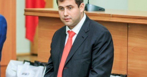 Ședința de judecată în dosarul Șor, amânată după 4 zile de la reluarea examinării dosarului