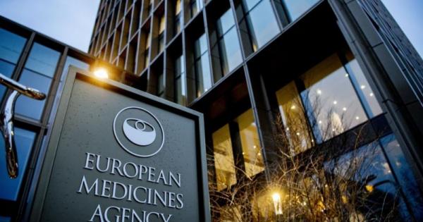 EMA a concluzionat că există o legătură între apariția cheagurilor de sânge și vaccinarea cu AstraZeneca