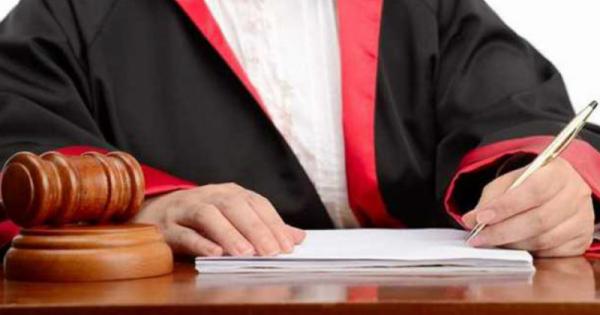 Judecătorii nu sunt de acord cu evaluarea externă a sistemului și cred că acest lucru poate fi făcut pe intern