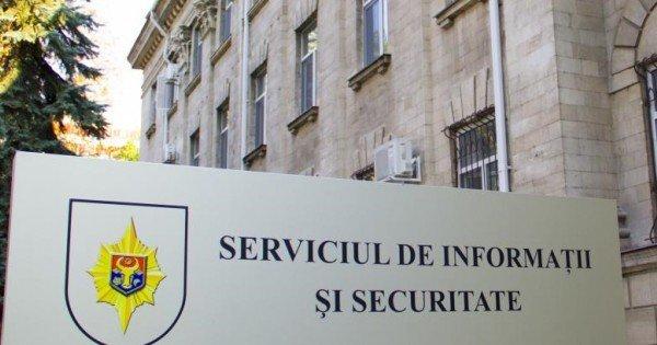 /DOC/ Un site din Republica Moldova, blocat de SIS. Ar fi distribuit informații false
