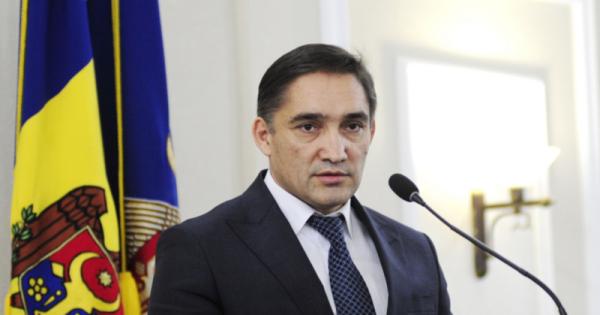Procurorul general anulează ordonanțele, prin două imobile au trecut în posesia lui Veaceslav Platon