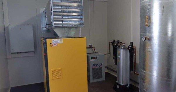 20 de stații de producere a oxigenului vor fi instalate în instituțiile medico-sanitare republicane, municipale și raionale