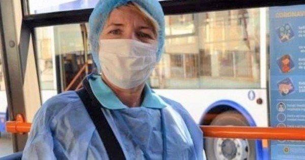 Peste 300 de taxatori din Capitală vor fi vaccinați în mod prioritar