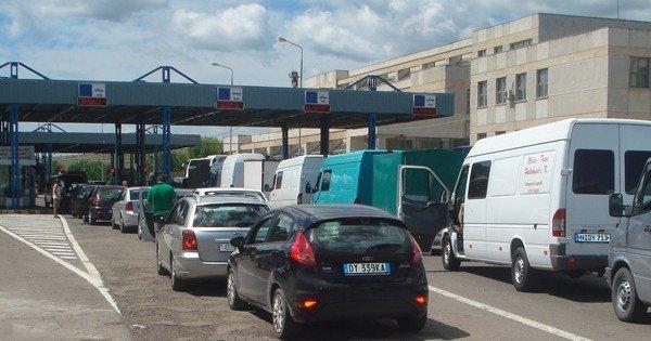 Testul negativ la Covid-19 NU mai este obligatoriu la intrarea în Republica Moldova