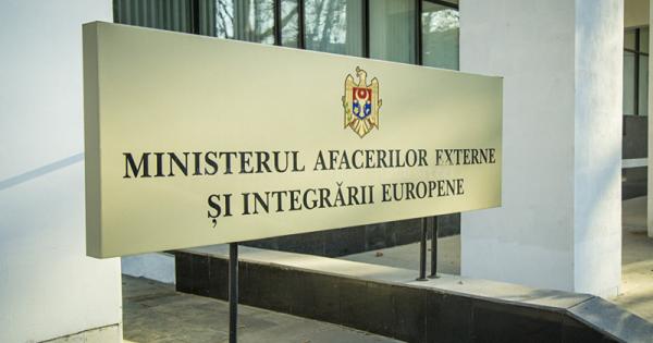 Ministerul Afacerilor Externe a indicat că sediile misiunilor diplomatice nu pot fi folosite în scopuri politice