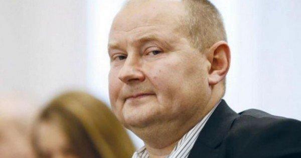 PSRM a înregistrat proiectul de constituire a Comisiei de anchetă, care să investigheze răpirea judecătorului Nicolae Ceaus