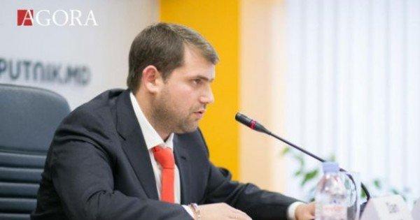 Ședința de judecată în cazul lui Ilan Șor a fost întreruptă. Când va continua examinarea