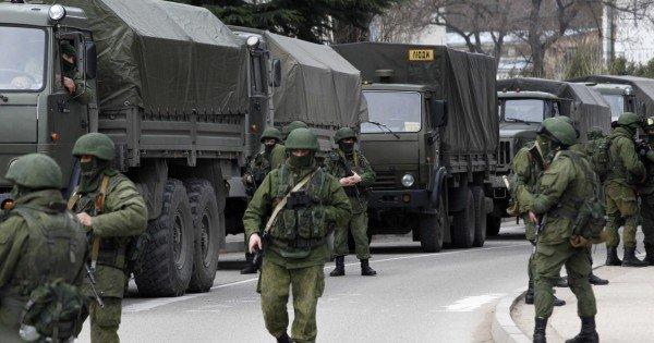 Merkel, Macron şi Zelenski cer Rusiei să-şi retragă trupele de la frontiera cu Ucraina