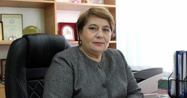 Deputata PDM Ludmila Guzun a încetat din viață în urma complicațiilor apărute după infectarea cu COVID-19