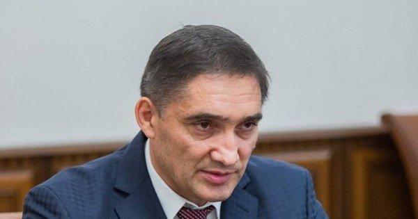 """Presa rusă, despre posibila implicare a actualului Procuror General din Moldova în """"spălătoria rusească"""""""