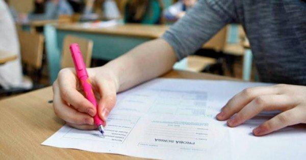 Examenele de Bacalaureat rămân în picioare. Ministerul Educației se consideră pregătit