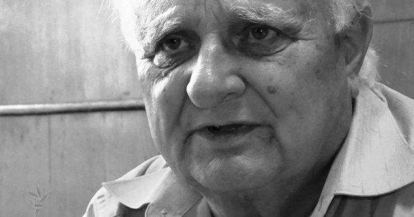 Doliu în Cupcini. Unul dintre cei mai vârstnici primari din Moldova a decedat