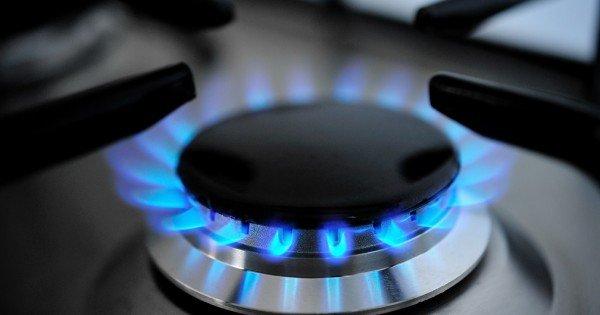Moldovagaz va recalcula 304.369 milioane de lei, suma costului gazelor naturale, consumate de persoanele juridice