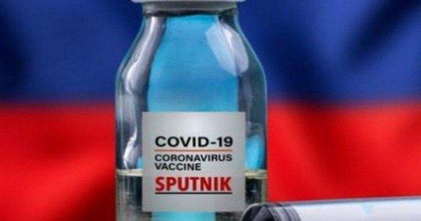 Moldovenii se pot vaccina cu Sputnik V. Câte doze au fost distribuite în țară