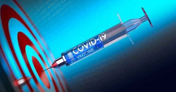 România: De vineri se deschide vaccinarea fără programare în toate centrele din țară. Cum va funcționa