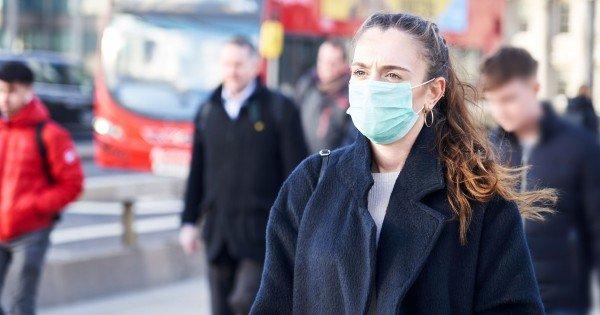 Chișinăul – în topul localităților cu cele mai multe infectări cu virusul COVID-19, confirmate astăzi