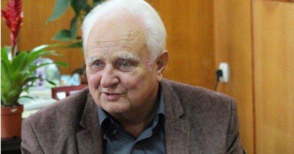 Unul dintre cei mai longevivi edili din țară a decedat. Se afla la al optulea mandat