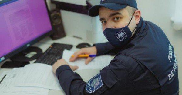 Teste Covid-19 false, prezentate la intrarea în Moldova, în ajun de Paști