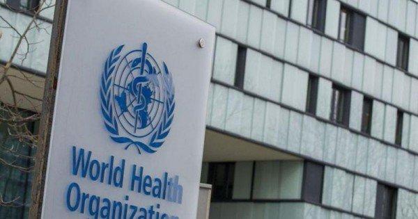 OMS face apel către țările cele mai bogate din lume să finanțeze vaccinarea la nivel global