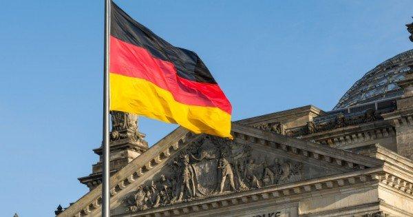 Germania va ridica mai multe restricţii pentru persoanele vaccinate împotriva COVID-19