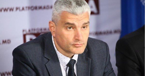 DOC/ Platforma DA solicită audierea directorului ANRE și a președintelui Consiliului Concurenței: Deși prețul petrolului rămâne cel din luna martie, importatorii moldoveni de produse petroliere au scumpit din nou benzina și motorina