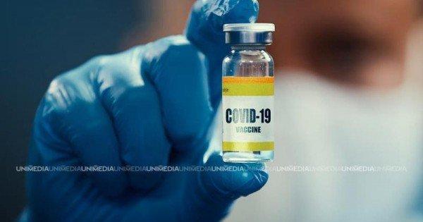 În municipiul Chișinău sunt disponibile vaccinuri anti-Covid, însă persoanele programate nu se prezintă la vaccinare