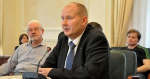 30 de zile de arest pentru cel de-al doilea complice în cazul răpirii lui Ceaus, reținut pe 9 mai