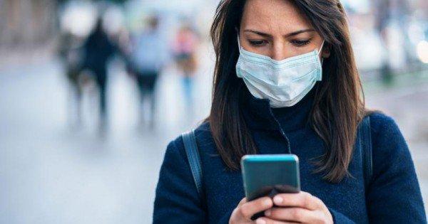Coronavirus, bilanțul zilei: 11 decese și 224 de infectați